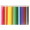 Heritage 36-Piece Colored Pencil Set