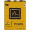 "Canson XL 11"" x 14"" Drawing Sheet Pad"