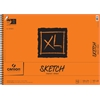 "Canson XL 18"" x 24"" Sketch Sheet Pad"
