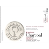 "Strathmore 500 Series 18"" x 24"" White Wire Bound Charcoal Pad"