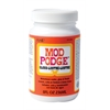 Mod Podge Original Formula 8 oz. Gloss