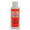 Mod Podge Original Formula 4 oz. Gloss
