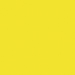 Acrylic Color 75ml Lemon Yellow