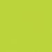 Heavy Body Color 2oz Brilliant Yellow Green