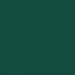 Liquitex Professional Series Soft Body Color 2oz Hooker's Green Deep Hue Permanent