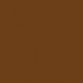 Soft Body Color 2oz Transparent Burnt Umber