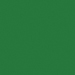 Liquitex Professional Series Soft Body Color 2oz Chromium Oxide Green