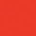 Soft Body Color 2oz Naphthol Red Light