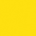 Liquitex Professional Series Heavy Body Color 2oz Yellow Medium Azo