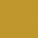 Liquitex Professional Series Soft Body Color Iridescent Rich Gold