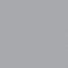 Liquitex Professional Series Soft Body Color Iridescent Bright Silver