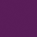 Liquitex Professional Series Soft Body Color 2oz Quinacridone Blue Violet