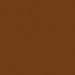Liquitex Professional Series Heavy Body Color 2oz Transparent Burnt Sienna