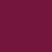 Liquitex Professional Series Soft Body Color 2oz Deep Magenta