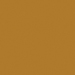 Liquitex Professional Series Soft Body Color 2oz Transparent Raw Sienna