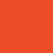 Soft Body Color 2oz Pyrrole Orange