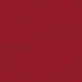 Liquitex Professional Series Soft Body Color 2oz Pyrrole Crimson