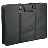 "Prestige Carry-All Soft-Sided Art Portfolio 24"" x 36"""