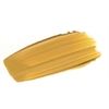 Golden Heavy Body Acrylic 2 oz. Yellow Ochre