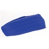 Heavy Body Acrylic 2 oz. Cobalt Blue Hue