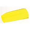 Golden Heavy Body Acrylic 2 oz. Primary Yellow