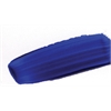 Heavy Body Acrylic 2 oz. Ultramarine Blue