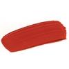 Golden Heavy Body Acrylic 2 oz. Cadmium Red Medium