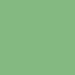 Alkyd Color 37ml Terre Verte