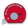 Olfa  Touch-Knife Convenient Size