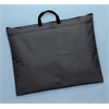 "Prestige Student Series Black Soft-Sided Portfolio 18"" x 21"""