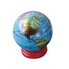 Globe Sharpener Display
