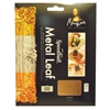 Mona Lisa Metal Leaf Copper Sheets