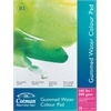 "Winsor & Newton Cotman Watercolor Paper 9"" x 12"""