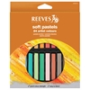 Soft Pastels 24-Color Set