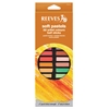 Soft Pastels 32-Color Set