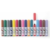 Washable Original Marker 16-Color Set