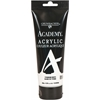 Grumbacher Academy Acrylic Paint 200ml Titanium White