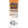 Charcoal Drawing Pencil Set