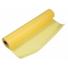 "Canary Tracing Paper Roll 12"" x 50yd"