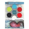 PanPastel Ultra Soft Artists' Painting Pastel Mix Media Set 1