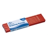 Alvin Paramount Circle Drawing Pencil H