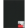 "Canson ArtBook ONE 8.5"" x 11"" Hardbound Sketchbook"