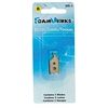 Foamwerks Foamboard Freestyle Cutter Replacement Blades