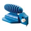 Foamwerks Foamboard Freestyle Cutter