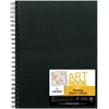 "Canson ArtBook 9"" x 12"" Wirebound Drawing Book"