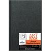 """Canson ArtBook Artist Series 4"""" x 6"""" Hardbound Sketchbook"""