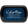 ColorBox Full Size Archival Dye Ink Pad Midnight