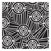 "The Crafter's Workshop 12"" x 12"" Design Template Aboriginal"