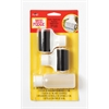 Mod Podge Applicator Set