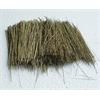 Architectural Model Natural Brown Field Grass